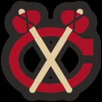 Alternate Logo / 2009 > 2011