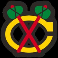 Alternate Logo C / 1999 > now