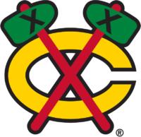 Alternate Logo A / 1999 > now